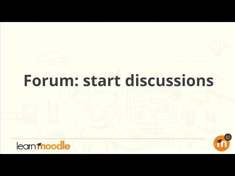 25 Forum 3 .1