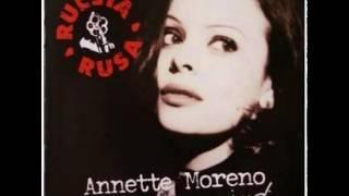 Fanatico - Annette Moreno