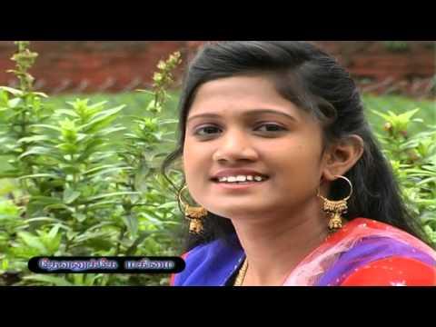 Anbu Deva Anbu   Tamil Christian Devotional Video   Sis.Beena   Holy Gospel Music