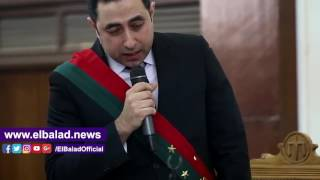 النيابة مطالبةً بتوقيع أقصى عقوبة على 'العادلى': تسبب فى إهدار أموال الشعب..فيديو