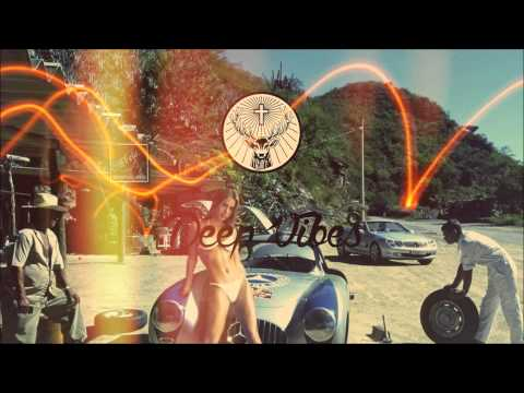 MNEK x Disclosure - White Noise (3Monkeyzz Remix)
