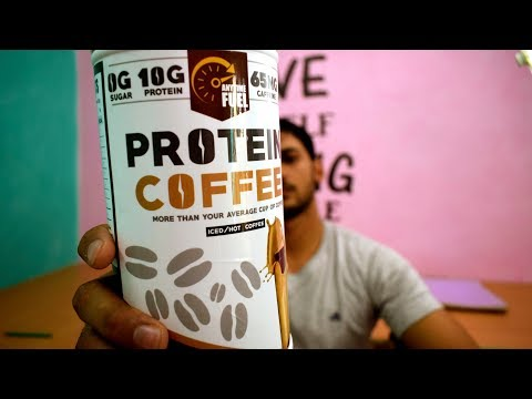 run-protein-coffee-review- -hindi- -ripped-up-nutrition