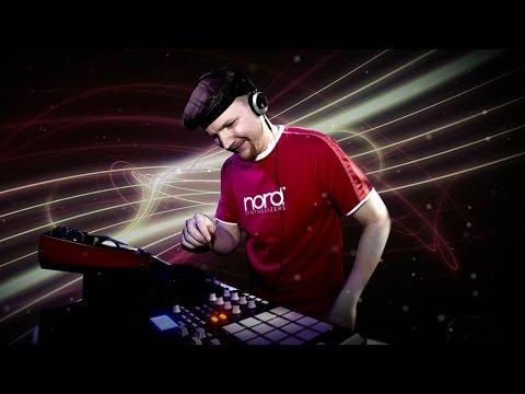 Current Value - Drum & Bass Mix - Panda Mix Show
