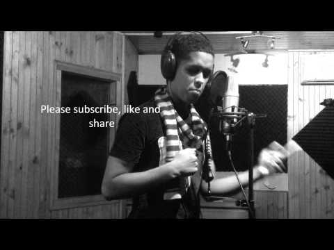 Michael Buble-hold on cover by Darren Fortune
