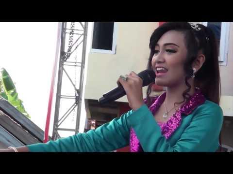 Polisi Jihan Audy NEW PALLAPA Terbaru 2017 Pesta Laut Cah  PROWEX Pandangan kulon rembang
