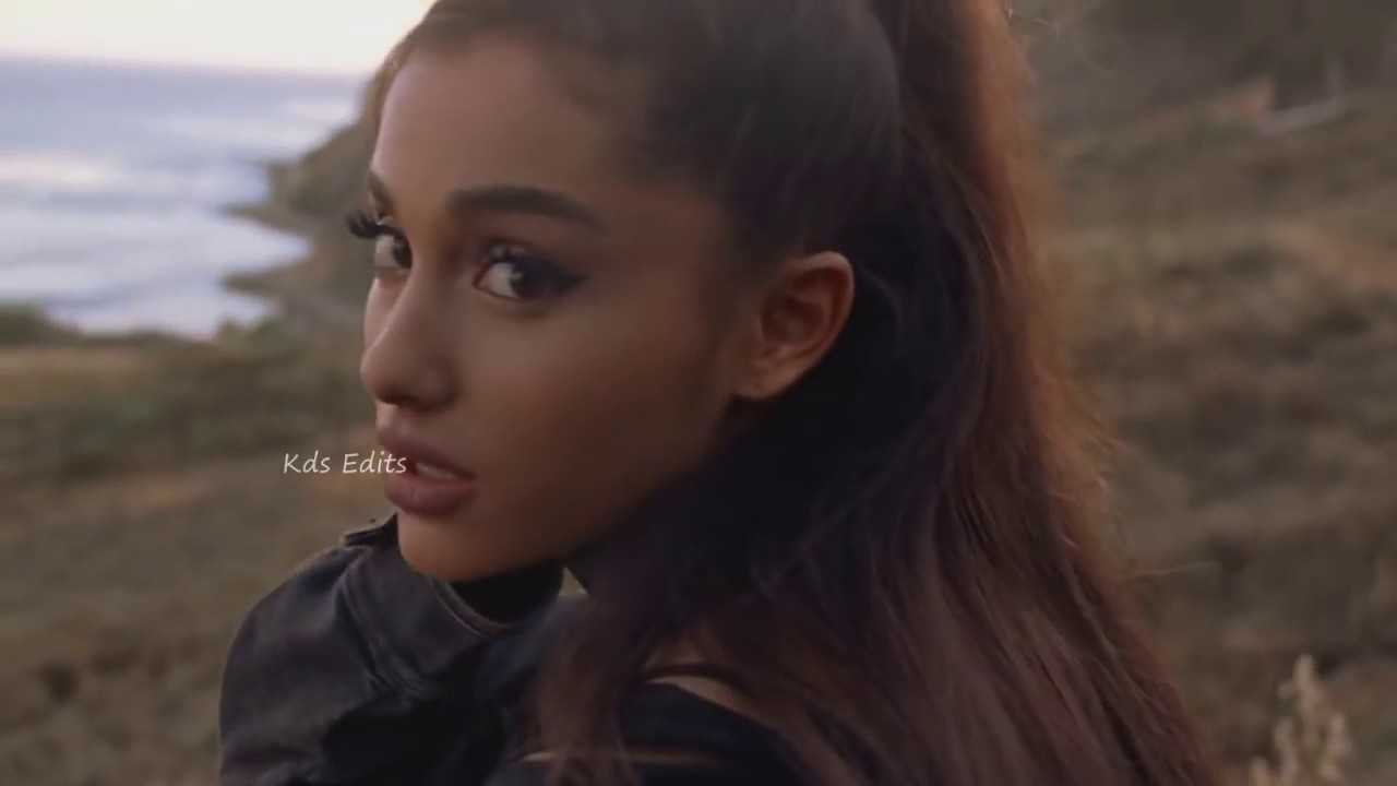 ariana grande ft justin bieber sorry bout you youtube