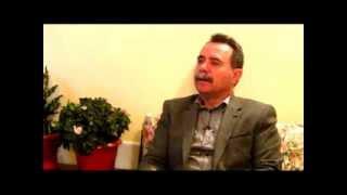 видео Страхование имущества физических лиц и лиц юридических