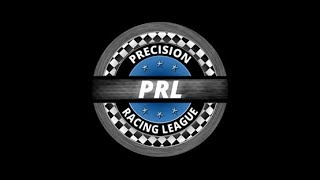 PRL American iRacing Sunday Series Chase Race 1 @ Phoenix