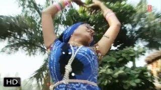 Sasu Ji Ko Chhoro - Choli Mein Panga - Shakuntala Rao Rajasthani Video Songs
