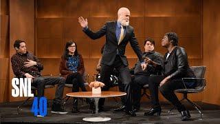 Net Neutrality - Saturday Night Live
