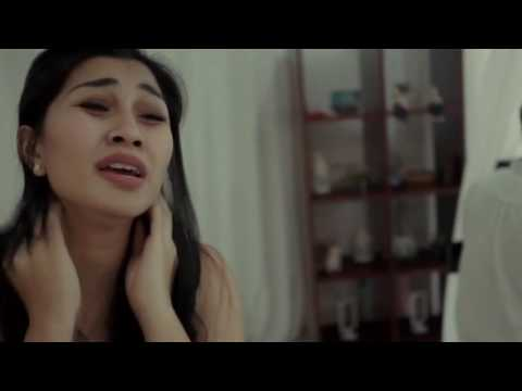 Nisya Sings - Secret Love Song pt.2 (feat. Ritchie Ismail)