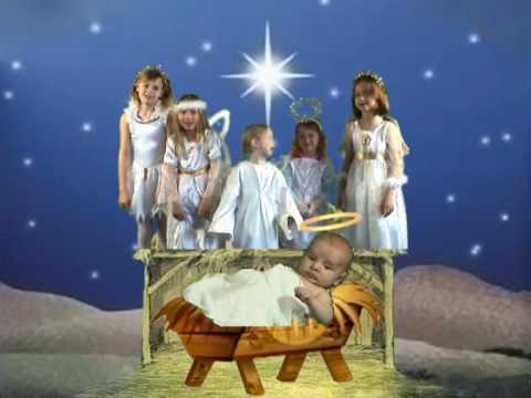 Riverside Church Nativity Garth Brooks Baby Jesus Boy Christmas Youtube