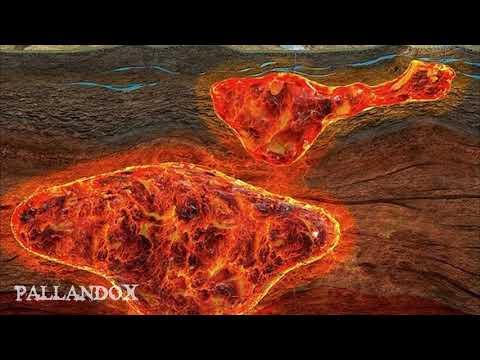 ¿Qué Ocurre en Yellowstone? Preocupantes Datos Ponen en Alerta a Científicos