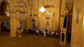 Песни в Сердце Чечни