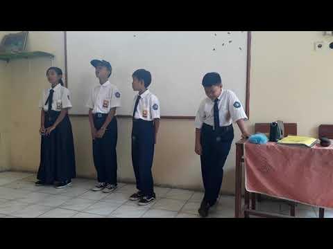 Kelas 7b cerita fantasi1