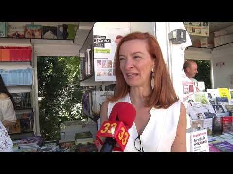 78ª-feria-del-libro-de-madrid-2019-(31-de-mayo-al-16-de-junio)