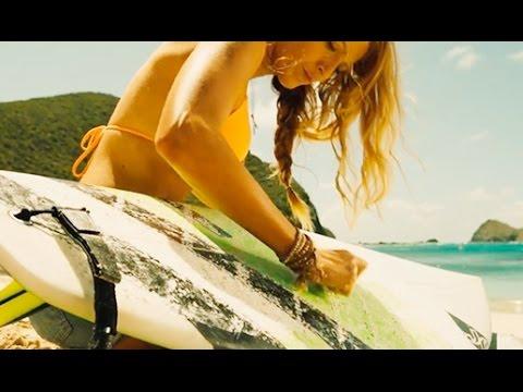 Век Адалин (2015) смотреть онлайн фильм бесплатно в
