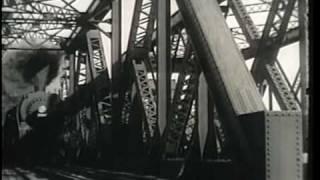 Mississippi Delta Blues (Charley Patton & Blind Lemon Jefferson)