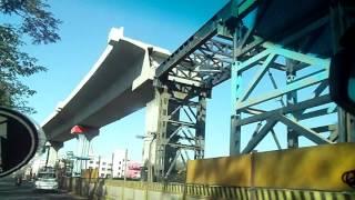 Nagpur Metro 🚇 Rail Work in Progress!!!