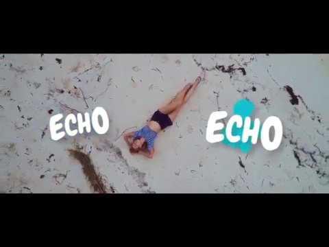 Burak Yeter - Echo (Spinnin' Records)