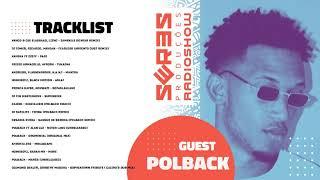 Seres Produções Radio Show Guest Polback - 13/05/2021