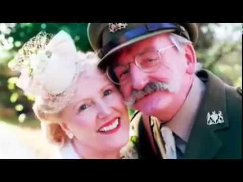 40 Years - Weddings