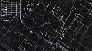 Winora Radar urban eBike