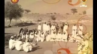 فن الونة . شلة يا حي من جاني وسلم. أداء: المقابيل. شلة عمانية قديمة إبداع