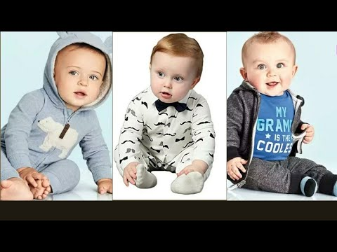 Latest 25 Indian BABY BOY names with meaning
