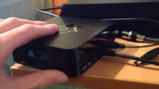 steelseries Wireless H PS4 Compatibility