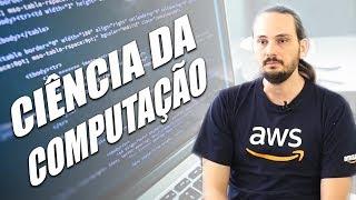 CIÊNCIA DA COMPUTAÇÃO UNIFOR-MG