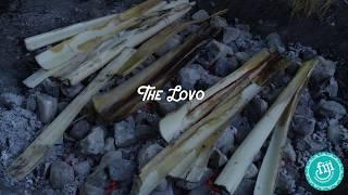 """The """"Lovo"""""""