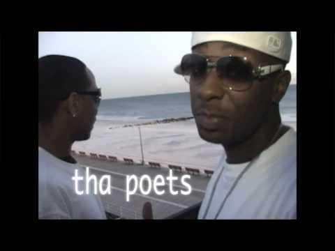 Tha Poets EPK