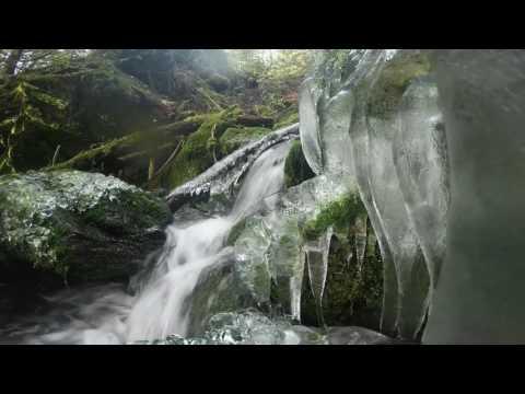 Mom's waterfall2