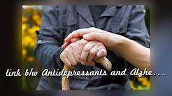 Mental Health Treatment Centers Los Angeles