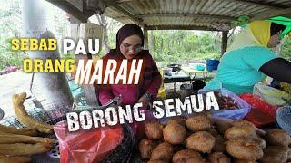 Download SEBAB PAU!! ORANG MARAH AKAK | BORONG SEMUA