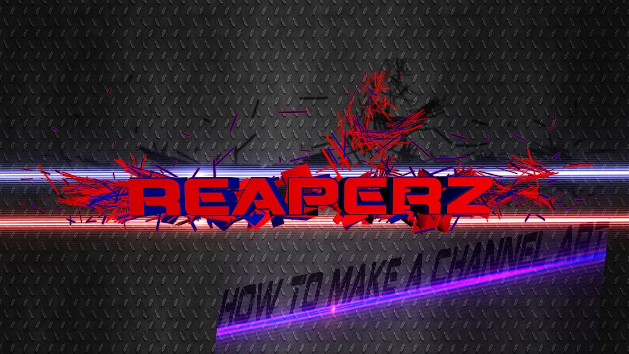 2048x1152 youtube channel art maker