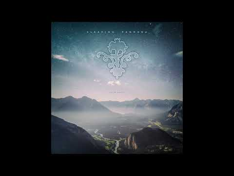 Sleeping Pandora - From Above (Full Album 2018)