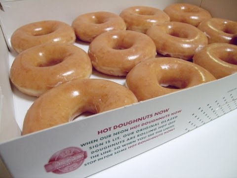 krispy-kreme-donuts-make-you-wanna-shout