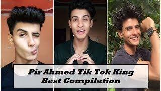 Pir Ahmed | Pakistani Muser | Tik Tok King | Best Compilation