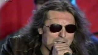 Aleš Brichta- Dívka s perlami ve vlasech- 17. listopad
