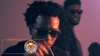 Charly Black & Lawless - Like Dat [Official Music Video HD]