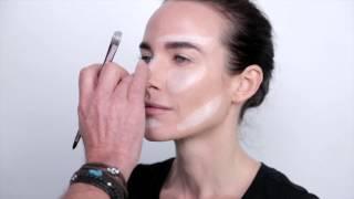 STUDIO 10 Visible Lift Face Definer Thumbnail