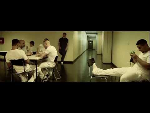 SNA - Anti Illuminati 2 [KILLUMINATI SONG 2] [ICMB 2012] (HD VERSION)