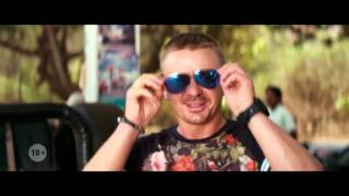 Фильм Родина (2015) — Надолго