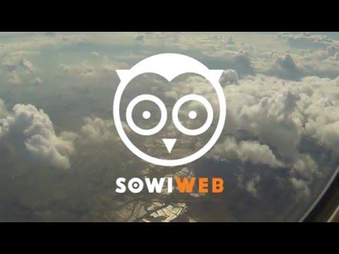 Filmowanie dronem   SowiWeb  The Phillipines Trip Drone