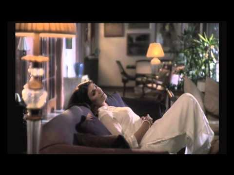 Mahiya Tere Pyar - Fariha Pervez - Official Music Video