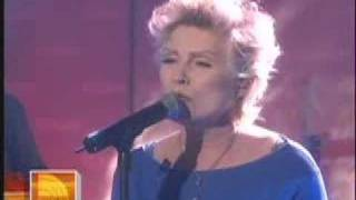 Deborah Harry - Two Times Blue (Live) - The Today Show