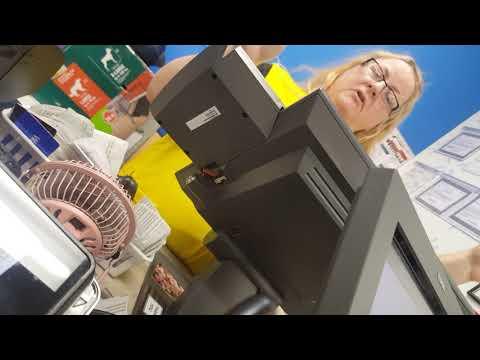 Don't Buy Any Air Mattress At Walmart (Rip Off)
