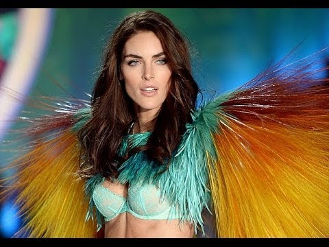 hilary rhoda victoria's secret - 1200×630